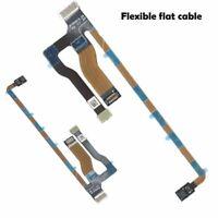 For DJI Mavic Mini Drone Flexible Gimbal Flat Ribbon Cable Flex Cable Replace