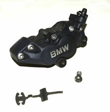 Quello del freno BMW R 1200 RT r12t//k26 FRENO BRAKE REAR POSTERIORE