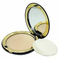 Estee Lauder Lucidity Translucent Pressed Powder Compact 02 Light Medium