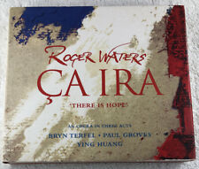 Roger Waters: Ça Ira (There Is Hope) [includes bonus DVD] [Super Audio Hybrid]