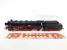 CK195-1# Märklin H0/AC 3082.3 Locomotive (From 29625) 41 354 Nem Kk Delta /