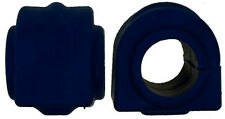 Suspension Stabilizer Bar Bushing Kit Front ACDelco Pro 45G1751