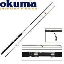 Okuma Classic Spin UFR 156cm 10-35g - Light Spinnrute, Forellenrute zum Blinkern