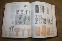 Sammlerbuch alte Musikinstrumente, Lexikon 1600 Instrumente in Wort und Bild