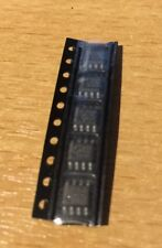 LM78L12ACMX National Semiconductor 5 off