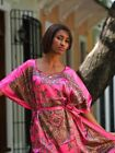 Kimono Kaftan Style . UK SELLER