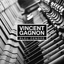 Bleu Cendre, New Music