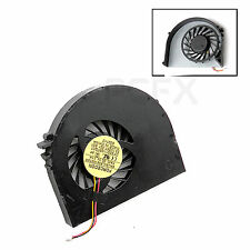 Original NEW DELL INSPIRON N5110 M5110 LAPTOP CPU COOLING FAN - FORECONN