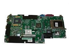 HP PAVILION ZV5000 MOTHERBOARD LA-1811 350819-001