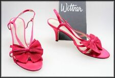 Wittner Stiletto Party Heels for Women