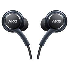 OFFICIAL GENUINE SAMSUNG GALAXY S8/S8PLUS AKG EARPHONES HEADPHONES HANDSFREE