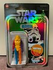 Star Wars Retro Collection Stormtrooper (Prototype Edition) Target Exclusive NWT For Sale