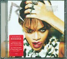 Rihanna - Talk That Talk Cd Perfetto