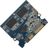 XUM 32GB SATA III 6Gb/s MLC Internal Solid State Drive SSD Laptop