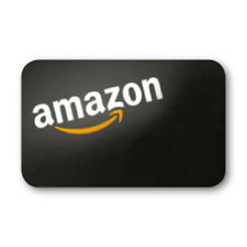 Amazon Sofortlieferung