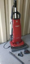 Kenmore Intuition Upright Bag Vacuum HEPA Direct Drive Beltless model 116-311