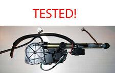 88-94 Buick Regal & LeSabre Power Antenna (5049656 base) (22100803 shaft) TESTED