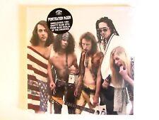 PENETRATION MOON S/T LP 1991 THE DWARVES BLAG DAHLIA PUNK GLAM METAL