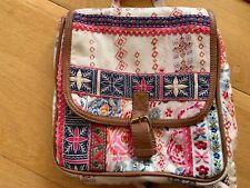 Girls Monsoon Rucksack Bag