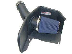 aFe Magnum Force Air Intake Kit For 1994-1997 Ford F250 F350 7.3L V8 Diesel