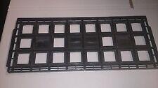 Cpu tray voor 24 stuks socket 478/479 cpu's, volledig antistatisch