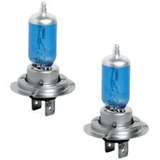 Coppia lampade xeno bulbi ricambio kit xenon light H1 H3 H4 H7 Consegna Rapida