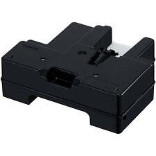 Genuine Canon MC-20 Maintenance Kit for imagePROGRAF PRO-1000