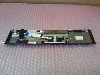 GENUINE Lenovo 04W6534  Palmrest WITH FP MiniSSD