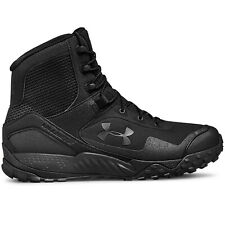 Under Armour Slip Resistant Shoes for
