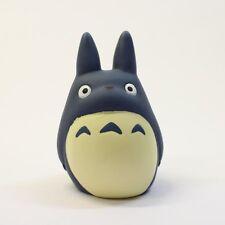 Mini Totoro Finger Puppet  Doll My Neighbor Totoro from Studio Ghibli