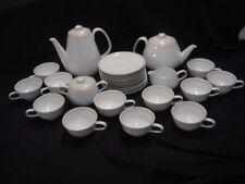 Rosenthal New Look Coffee/Tea Set 24 Pieces
