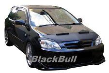 Glace pour Toyota Corolla e12 HAYON INCLINÉ