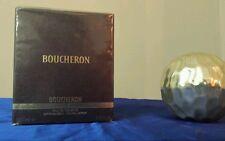 BOUCHERON Pour femme edt 100ml, original
