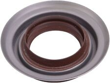 Differential Pinion Seal Rear SKF 17407