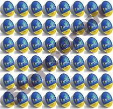 48x NESCAFE DOLCE GUSTO NESTEA LEMON PODS CAPSULES - SOLD LOOSE