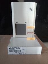 Carte exetension 8 Zones Aritech CD 9031S33