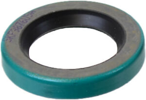 Seal -SKF 9876- MISC. PARTS