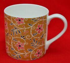 William Edwards Fine China-Oro/Floreale bere tazza-un bellissimo oggetto!