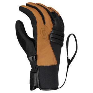 Scott Men's Ultimate Plus Gloves |  | 271770
