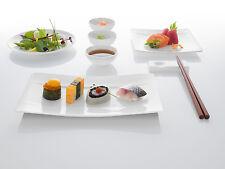 Villeroy & Boch Modern Grace Sushi Teller 24x14 cm