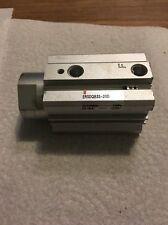 SMC Pneumatik Zylinder ERSDQ32-20D