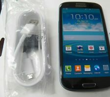 Samsung Galaxy S3 16GB (SPRINT) BLUE Smartphone FREE BUNDLE & SHIPPING