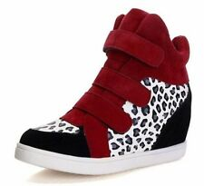 Unbranded Women's Fashion Sneakers