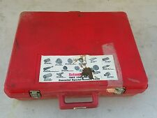 Ford Rotunda Essential Service Tools TKIT-1985-FH-1  SOLD AS IS