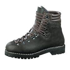 Meindl Perfekt, chaussure de montagne homme.