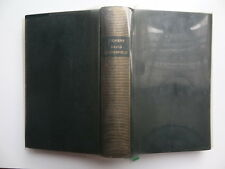 Dickens D. Copperfield Grandes Espérances Gallimard NRF Collection Pléiade 1986