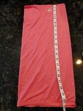 """NEW 12+ Ways Wear Mission EnduraCool 21"""" Cooling System Wrap Neck no package"""