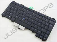 Nuovo Originale Dell Latitude D400 Tastiera Francese 00W452 0W452