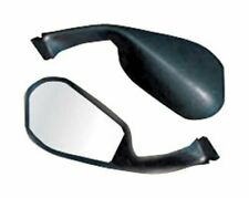 Bike It Right Hand Mirror - #ARSVR Aprilia RS 50 1998