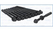 Cylinder Head Bolt Set SUZUKI SWIFT III 16V 1.6 125 M16A (5/2006-)